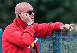 Benevento, continua senza soste il mercato dei giallorossi