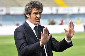 Benevento. Auteri è il nuovo allenatore. I dettagli dell'affare