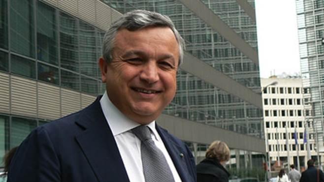 Confindustria, nomina Jannotti Pecci: Ricci è soddisfatto
