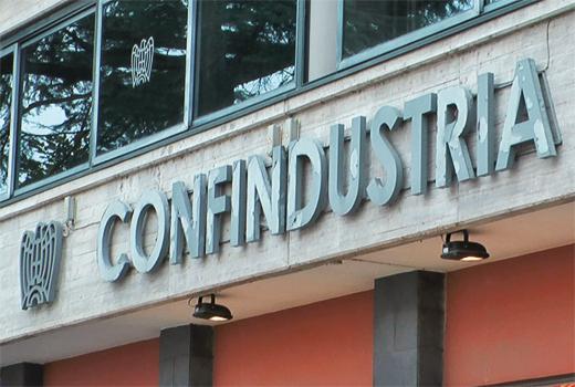 Benevento| Liverini, ora è ufficiale: guiderà Confindustria Benevento