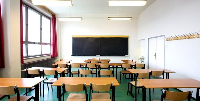 Scuola: i sindacati scrivono alla Regione Campania