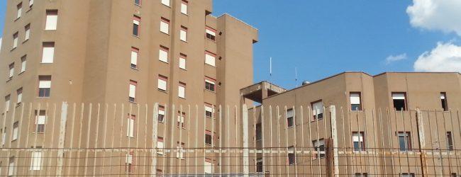 Benevento| Detenuto nasconde cellulare e inscena malore.Tafferugli in carcere