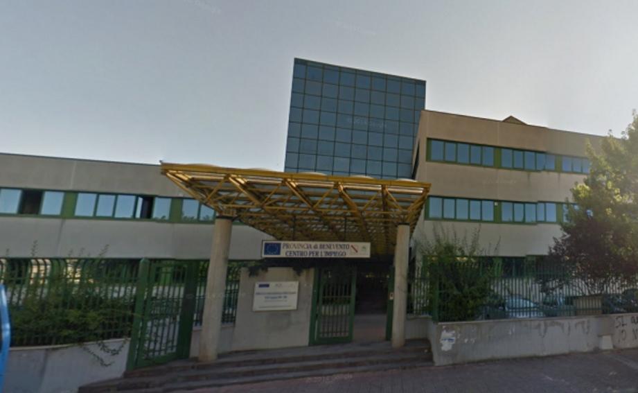 Benevento| Stagione estiva, 300 posti a tempo deteminato nei villaggi turistici