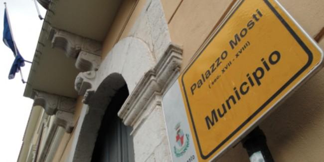 Benevento| Comune in dissesto, la versione di Coppola