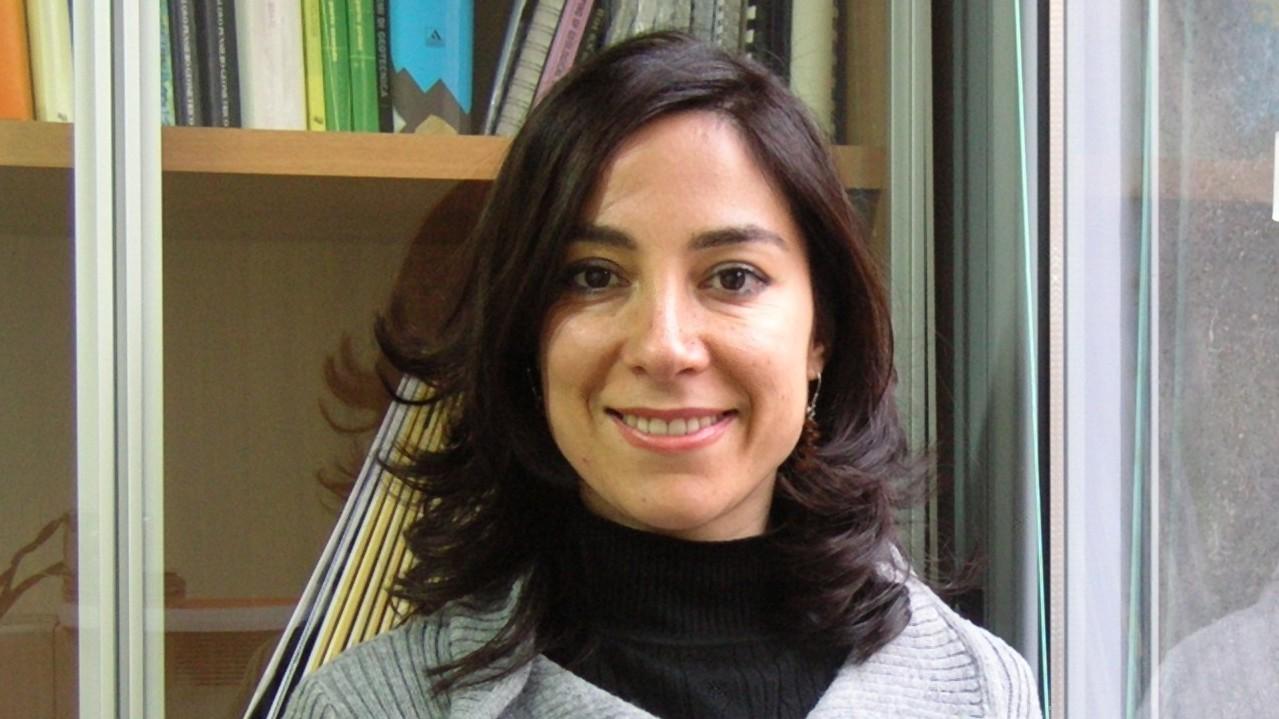 Unisannio: eccellente incarico per la ricercatrice Revellino