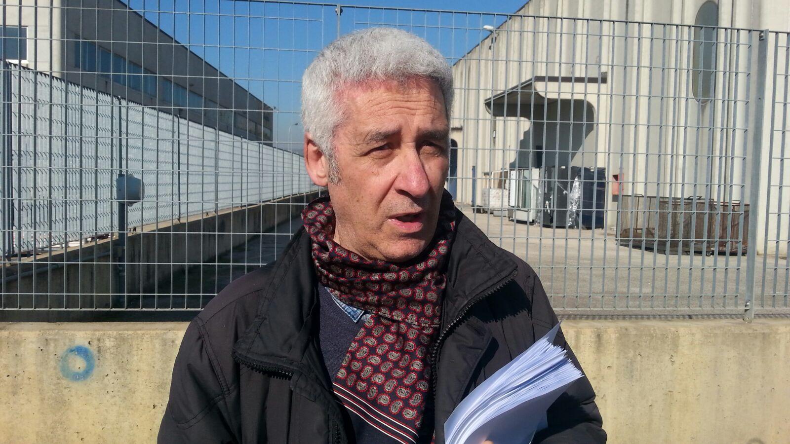 Benevento| Altrabenevento denuncia: nei rioni Ferrovia, Libertà e centro storico acqua pessima
