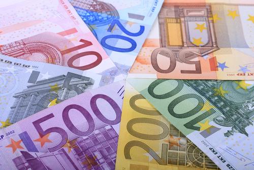 A Benevento le pensioni più basse d'Italia