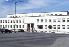 """Il 15 Gennaio l'Open Day al Liceo """"Giannone"""""""