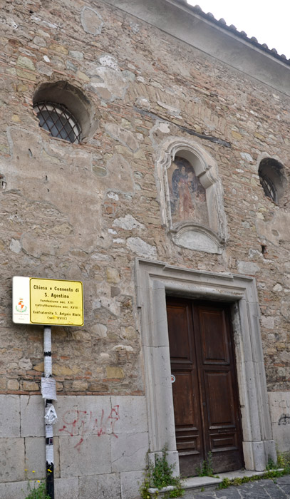 Unisannio Polo Accademia dei Lincei: inaugurazione 22 Gennaio