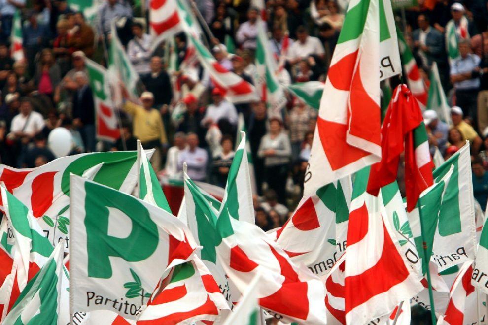 Avellino| Tormentone congresso Pd: primi candidati