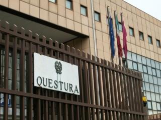 "Benevento| Questura: si presenta ""YouPol"""