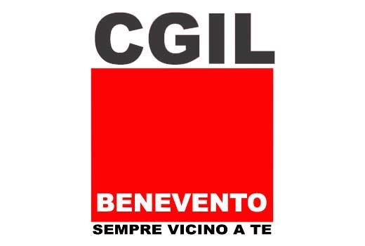 """Alla Cgil di Benevento il ricordo della """"Shoah"""""""