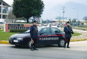 news_foto_5465_carabinieri_montesarchio