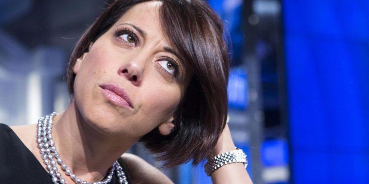 """Elezioni, Nunzia De Girolamo lancia le """"primarie di programma"""""""