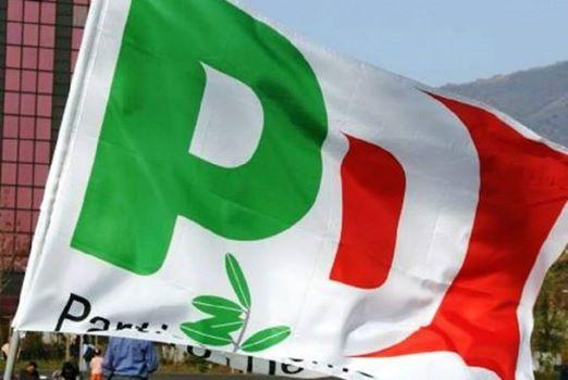 Gruppi consiliari PD, si radicalizza la frattura tra Del Vecchio e Pepe