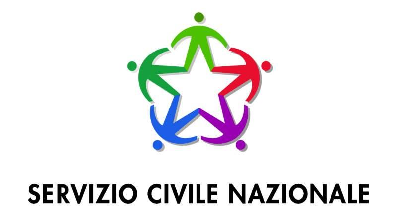 Campania e Giovani: al via il bando per Servizio Civile