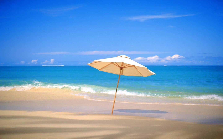Coronavirus, Anci Campania lancia idea dei voucher vacanza futura