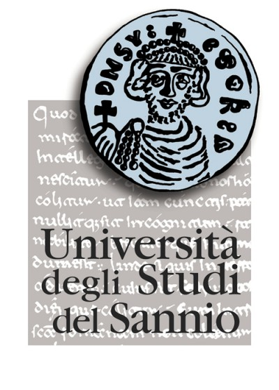 Benevento| Giurisprudenza: un corso, tre opportunità. 8 maggio il primo test d'ingresso