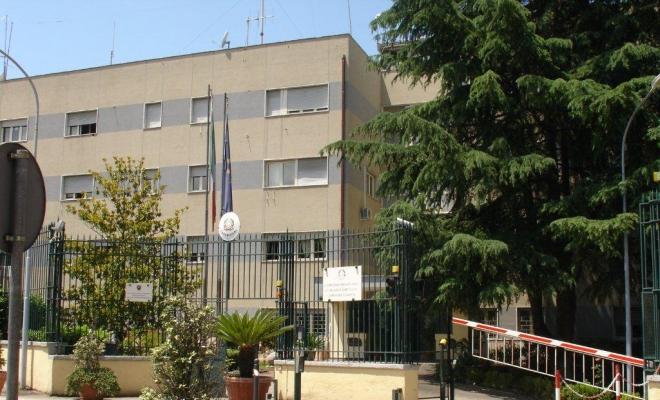 Truffa aggravata a Isernia: c'è anche Benevento