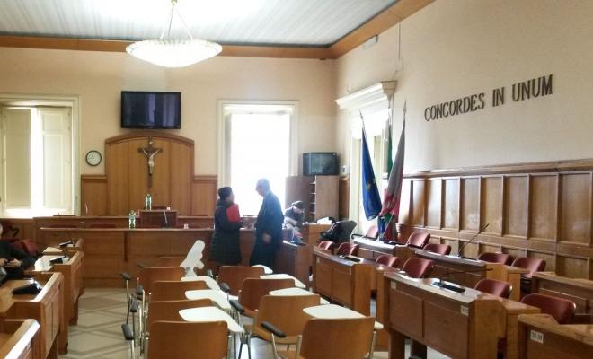 Benevento| Di Dio e Delli Carri: subito un tavolo permanente per l'emergenza covid