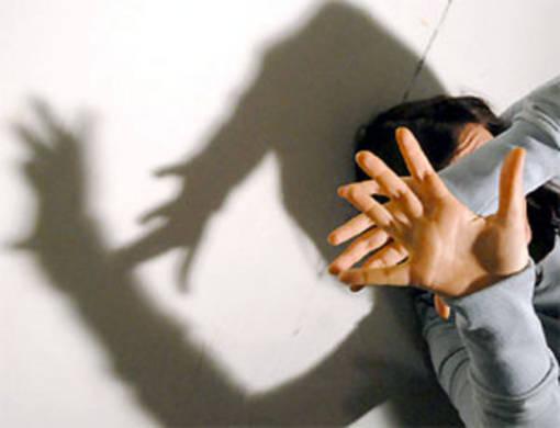 Cervinara| #RISPETTAMI, la campagna contro la violenza sulle donne