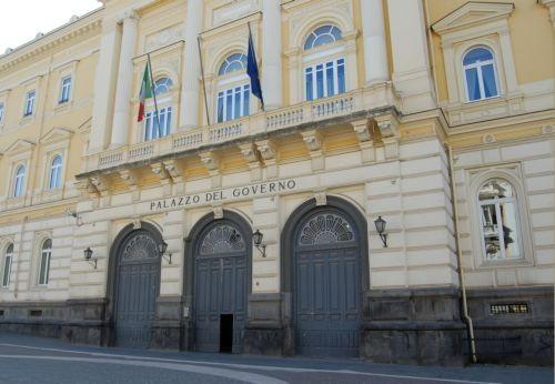 A Benevento nasce il presidio dedicato ai migranti