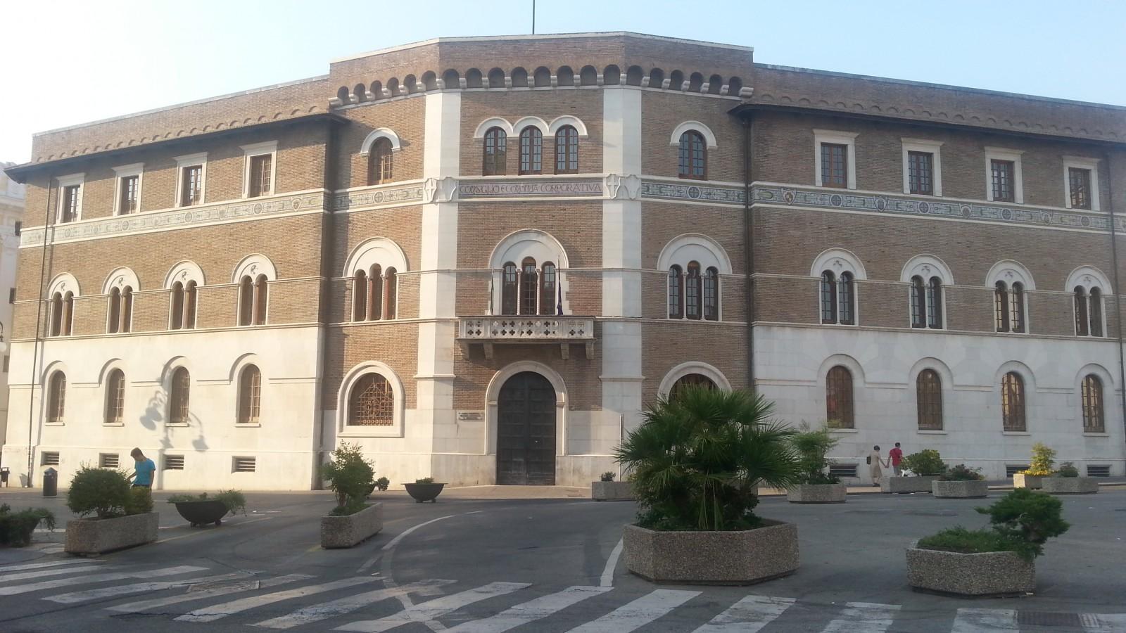 Accorpamento Avellino-Benevento: incontro alla Camera di Commercio