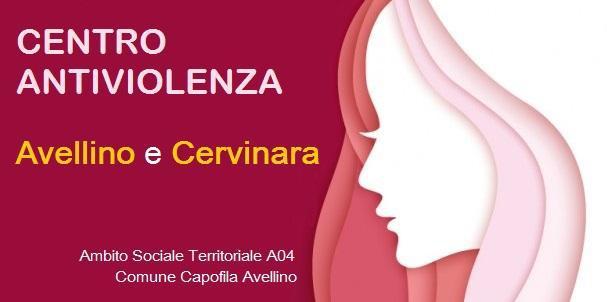 Ad Avellino arriva lo sportello antiviolenza