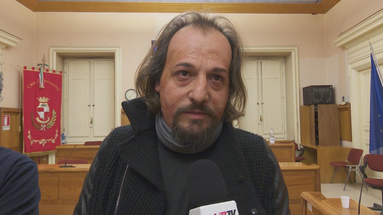 Benevento| AMTS, Pagliuca UilTrasporti: minimi i meriti del sindaco