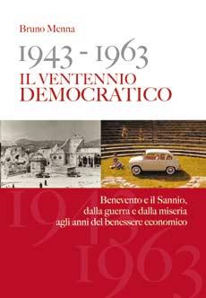 """""""Il Ventennio Democratico"""" approda a Palazzo Mosti"""