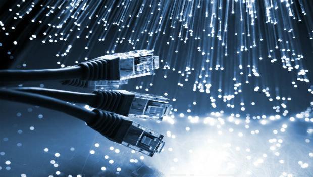 Campania, banda larga: formalizzato finanziamento da 400 milioni