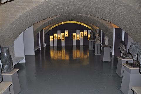 Domenica 7 Febbraio musei aperti a Benevento e Avellino