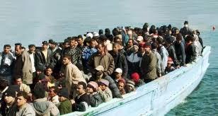 Nel Sannio in aumento gli immigrati