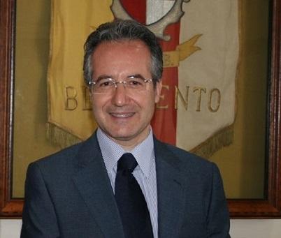 """Mensa, Fausto Pepe chiede una seduta """"ad hoc"""" del consiglio comunale"""