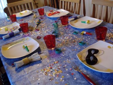 A Carnevale va in tavola la tradizione