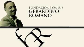 """Telese Terme  Aglaia McClintock e il Diritto Romano alla """"Gerardino Romano"""""""