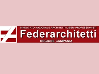 Al Demm il convegno degli architetti regionali