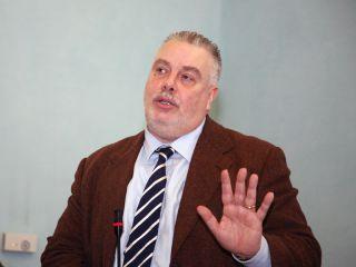 4 Marzo nuova seduta del Consiglio Provinciale