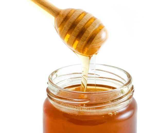Miele: nel Beneventano boom di produzione