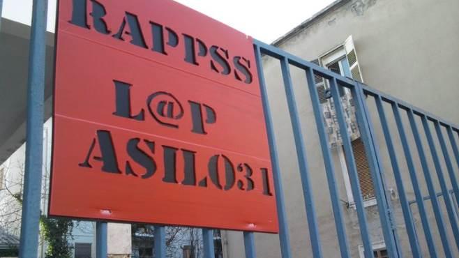 Benevento| Al Lap Asilo 31 screening per l'udito
