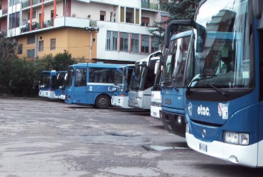 """Scuola e trasporto scolastico, Mastella e Ambrosone: """"Benevento efficiente, si lavora sulle linee extraurbane"""""""