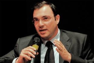 Palladino: mie dimissioni segnale di svolta per il PD