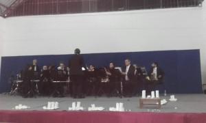 orchestra sant'antonio abate_n