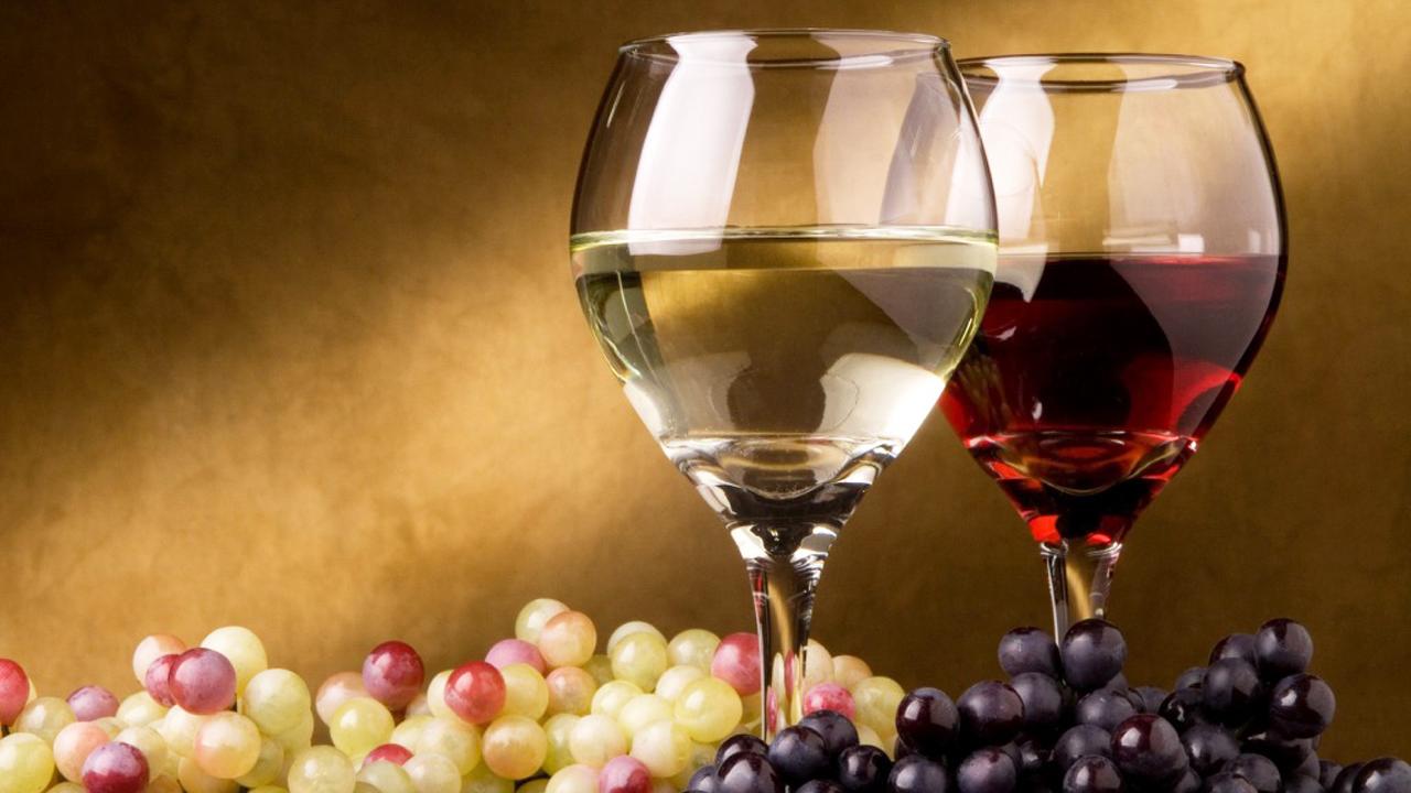 Avellino| Consorzio tutela vini irpini: Di Marzo presidente