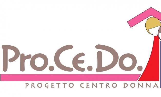 Progetto Centro Donna: nasce il centro Antiviolenza