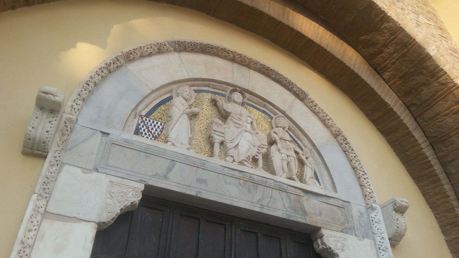 """Fai: ritornano a Benevento le """"Giornate di Primavera"""""""