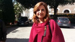 Amina Ingaldi
