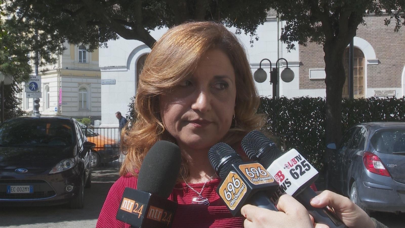 Benevento| Mensa, Ingaldi: non a demonizzazione pasto da casa, posizione Cgil prevenuta