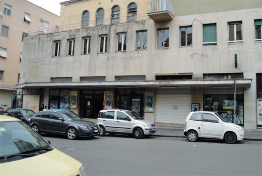 Al Teatro Massimo il concerto del M5S