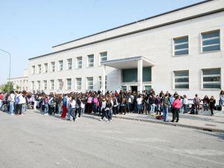 Benevento| Sannio: approvato il nuovo piano scolastico